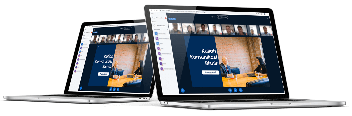 video conference app, aplikasi video conference, aplikasi video konfrensi, vidcon, aplikasi vicon indonesia